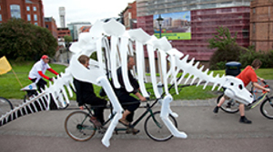 cycle-carnival-dino