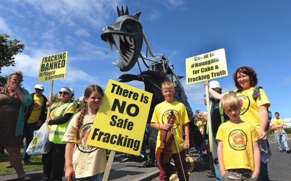 fracking3_3010142k