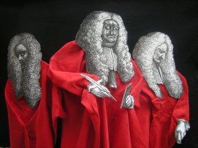 Otherstory Judges